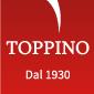 Toppino