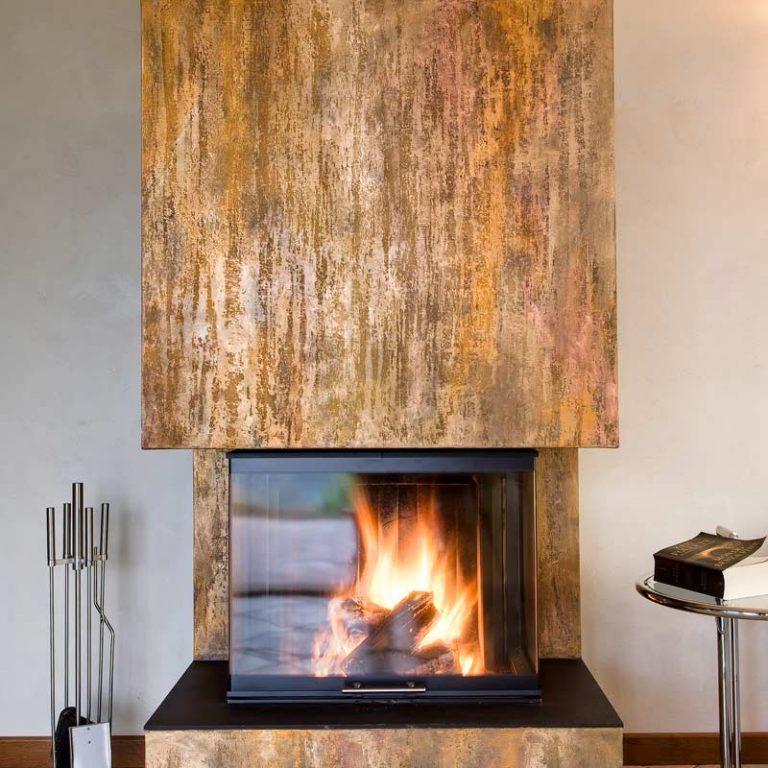 Caloris-Dorato-Toppino-Home-Design