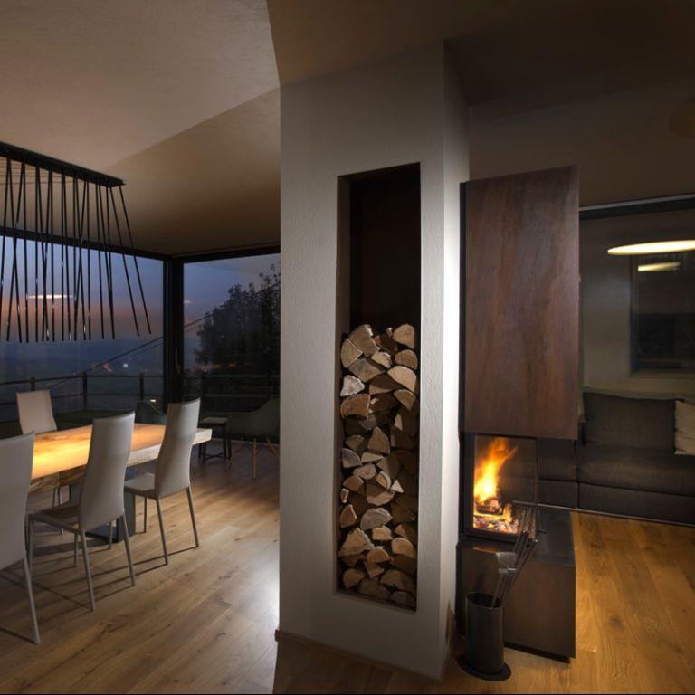 Camino CB 17 Toppino Home Design 3