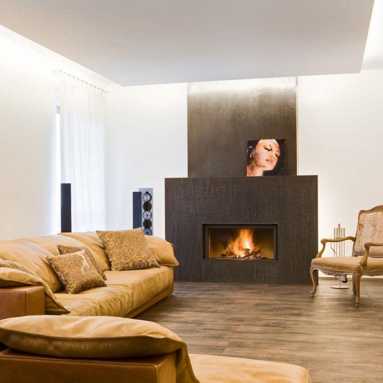 Camino-Carbonis-Toppino-Home Design