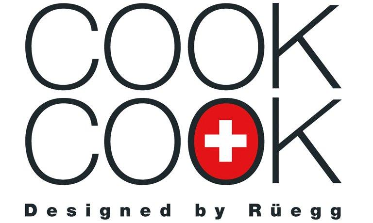 Cook cook