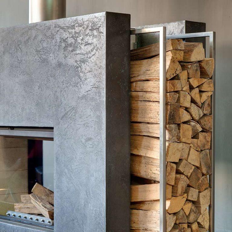 Camino-Flamma-Toppino-Home Design