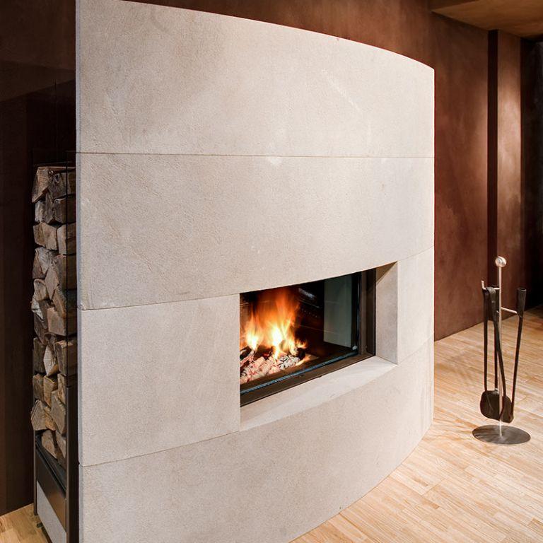 Camino Flecto Stone - Toppino Home Design