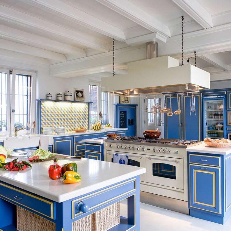 Cucina-FV-08-Toppino-Home-Design