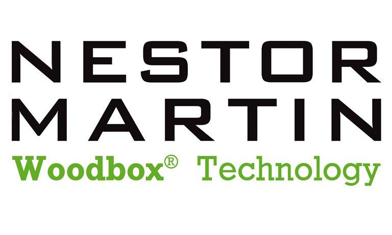 Nestor Martin