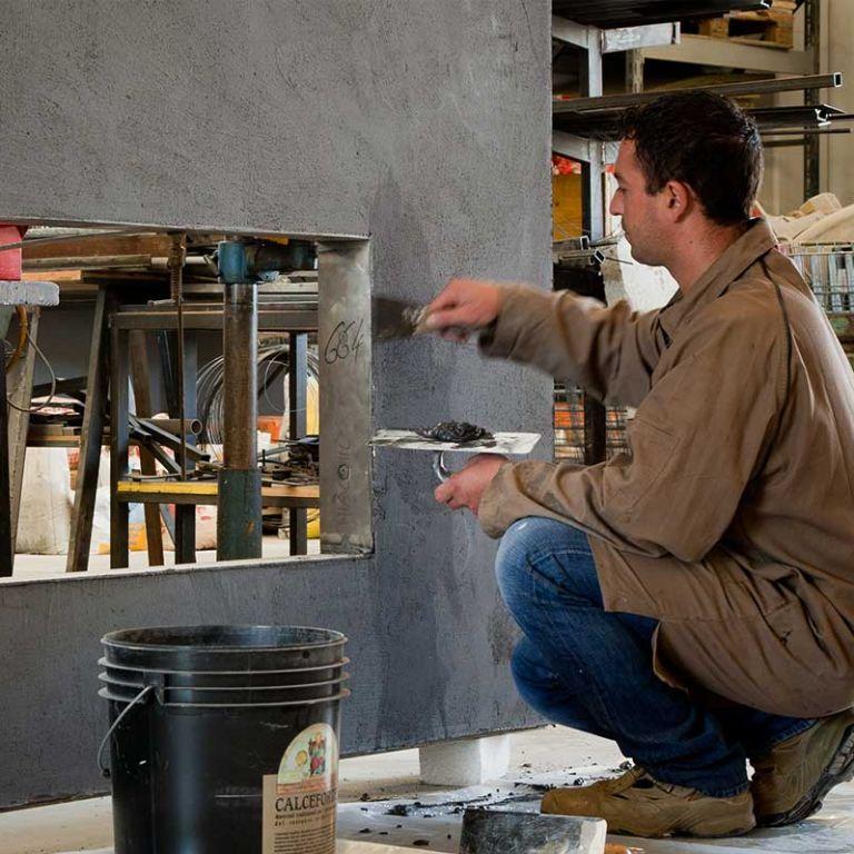 Toppino Home Design - Realizzazioni su misura