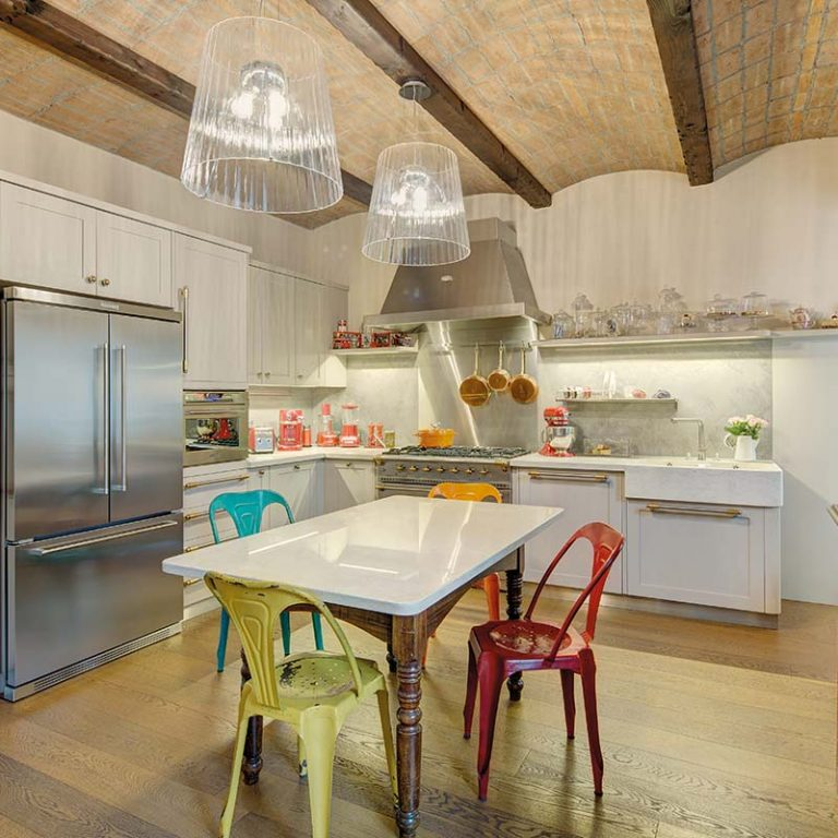Cucina-PGE-Toppino-Home Design