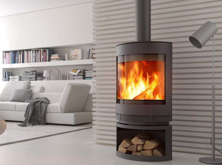 Skantherm Emotion di Wulf Schneider