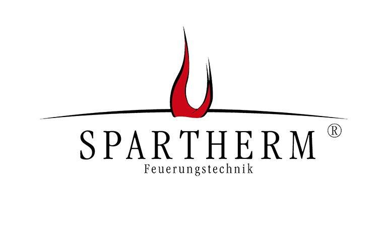 Spatherm