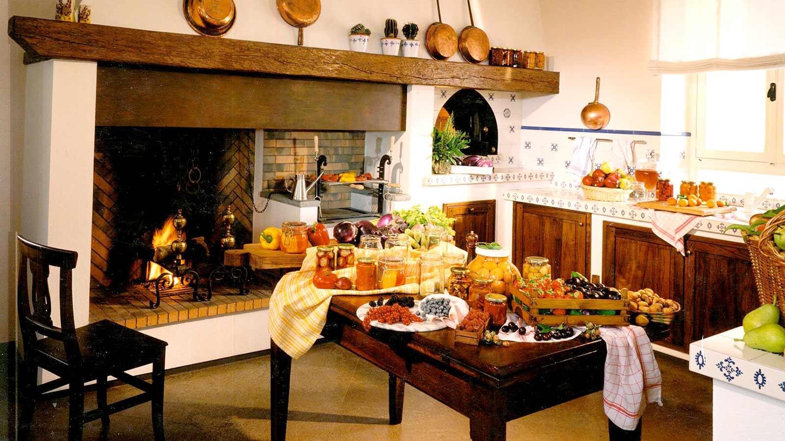 Taverna Ennea