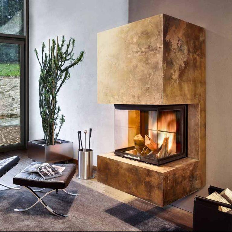 Evolo sospeso Toppino-Home-Design