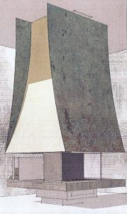 Toppino-Render-architetto