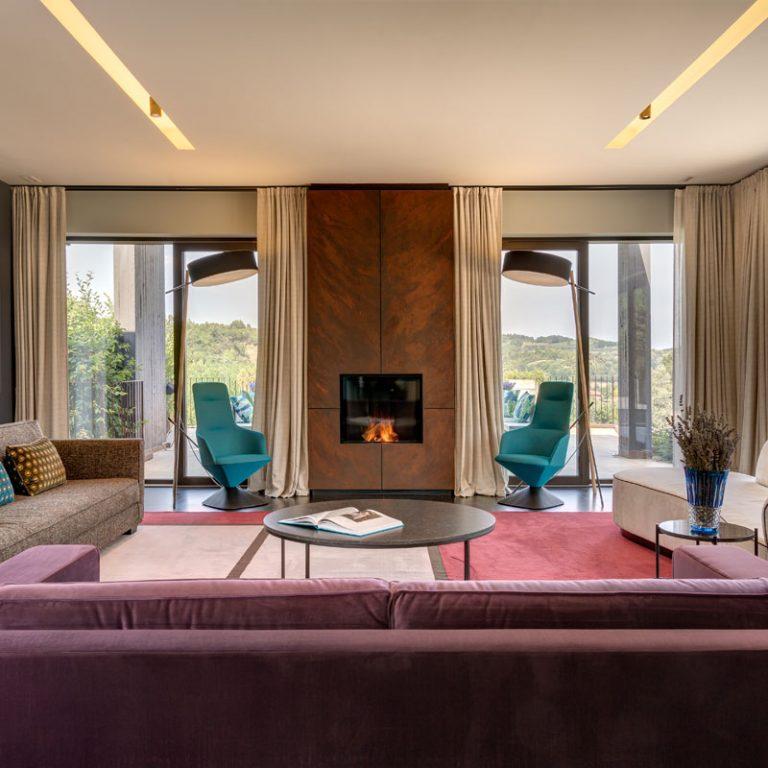 Camino-MA-14-Toppino-Home-Design