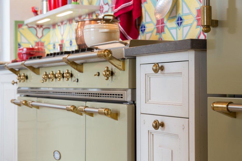 Toppino Home Design Cucina 03b