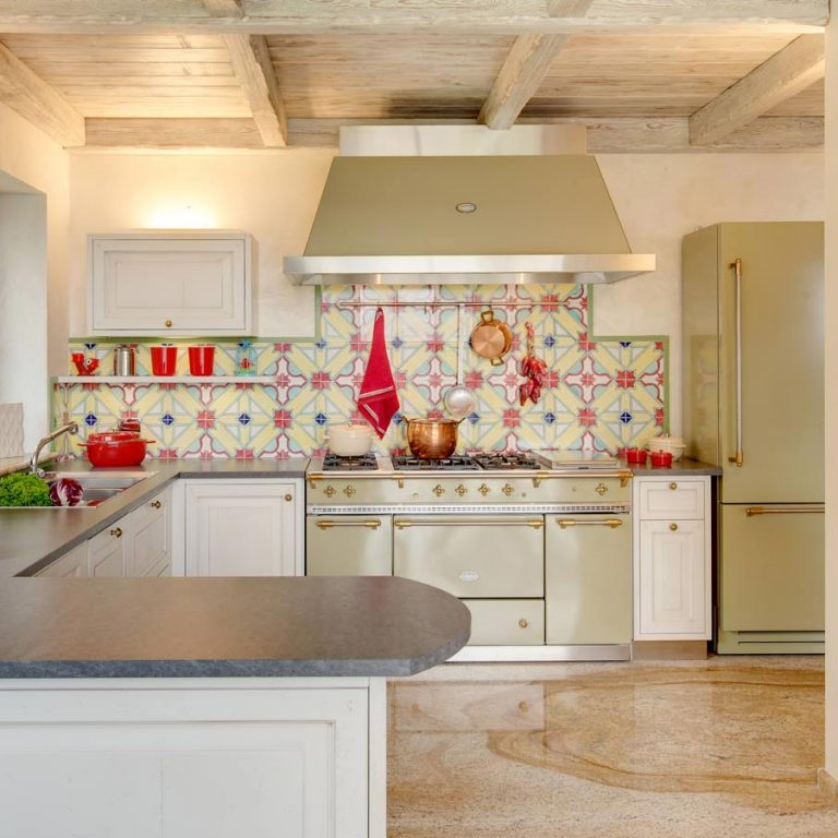 Toppino-Home-Design-Cucina-Progetto FC 16-1
