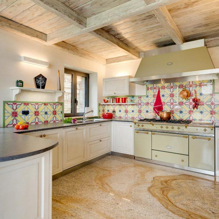 Toppino-Home-Design-Cucina-Progetto FC 16-5