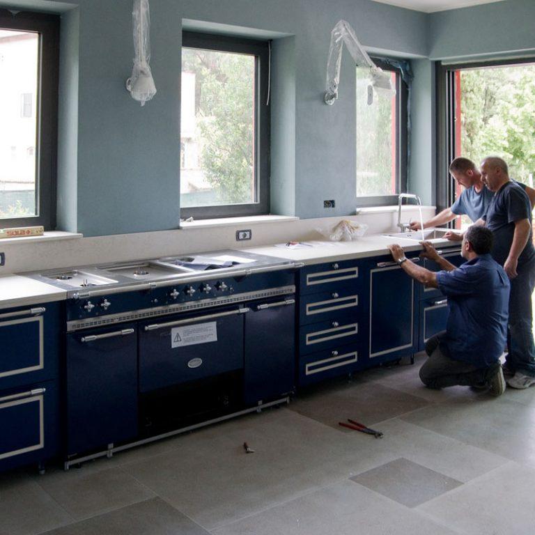 Toppino-Home-Design-cucina-CG 17-installazione