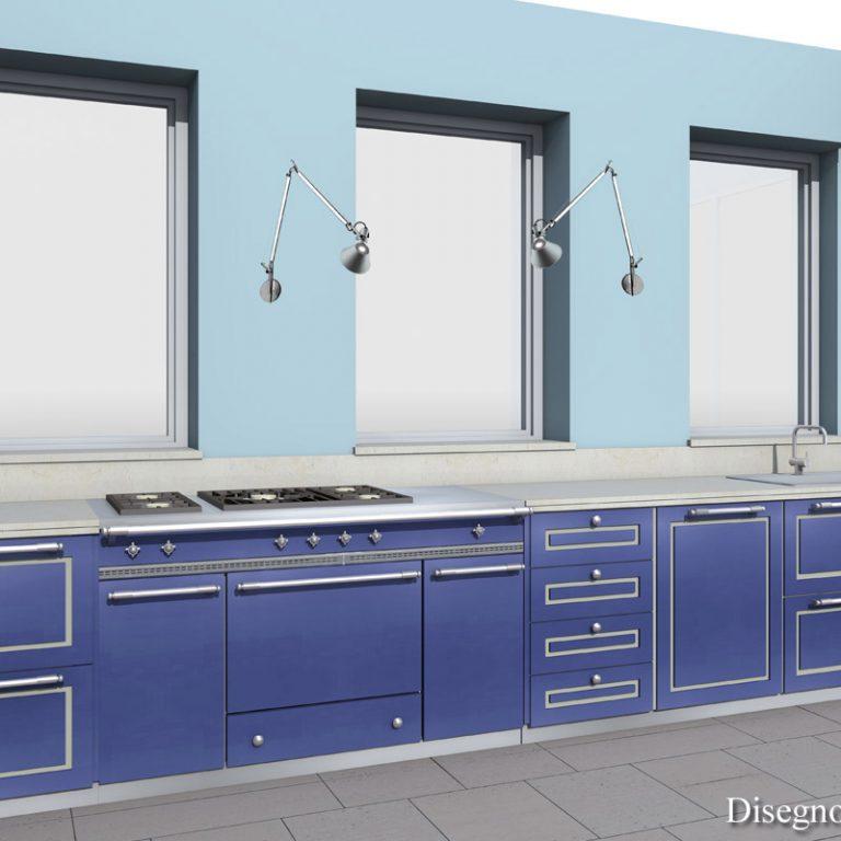 Toppino-Home-Design-cucina-Render