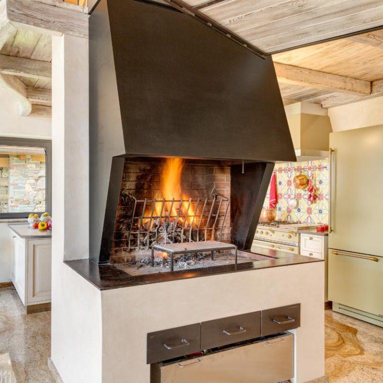 Toppino-Home-Design-Cucina-Progetto FC 16