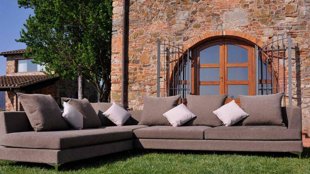 """Toppino Home Design: progetti arredativi """"chiavi in mano"""""""