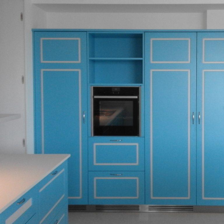 Toppino Home Design Progetto CE-18